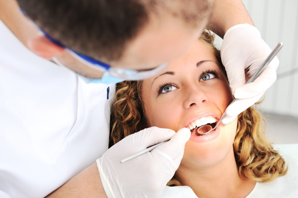 Learn How Dental Implants Can Restore Your Great Looks and Health