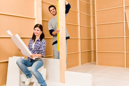 Some Home Improvement Myths You May Have Believed
