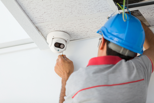 Things To Consider Before Installing CCTV