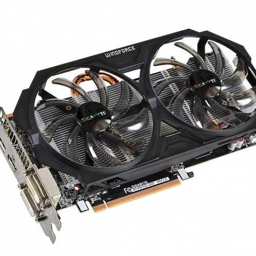 Understanding The GPU Requirements For Gaming