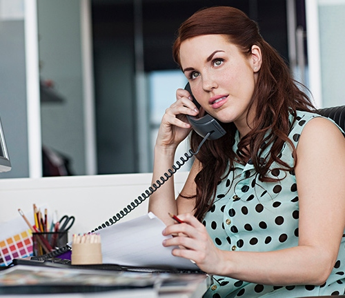 Advantages Of Virtual Phone Number For Small Business