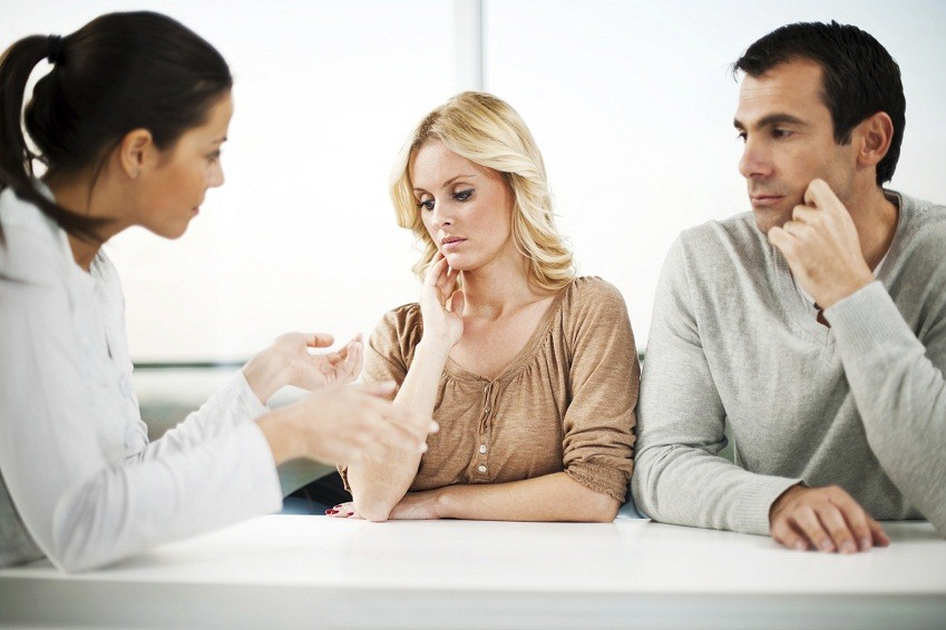 Your Guide To Marriage Counselling In Melbourne