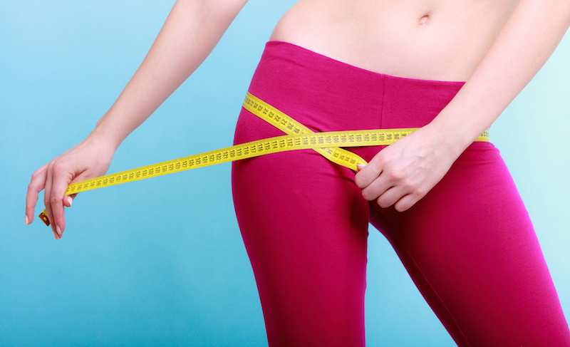 Tips To Overcome Obesity