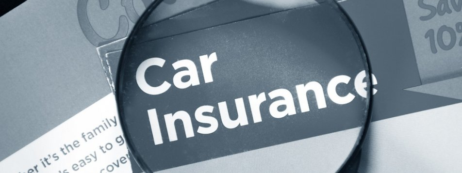 Amazing Car Insurance Claims That Would Rock Your Thoughts