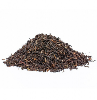Assam Black Tea and Its Health Benefits