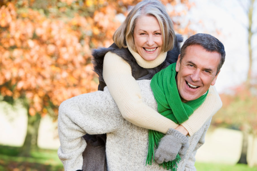 How To Help Your Loved Ones Maintain Their Lifestyles As They Age