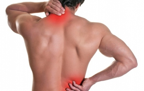 Back Pain Treatment In Putney From Physio4life