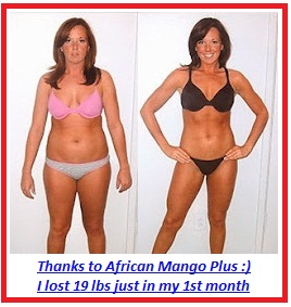 African-Mango-weightloss