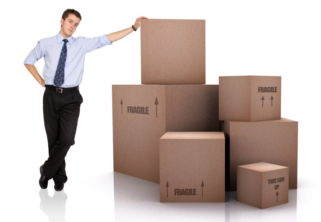 Removal Company Of Northwood Provides Comprehensive Service With Care