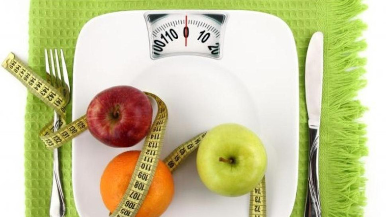 Want To Lose Weight - Know About Calories