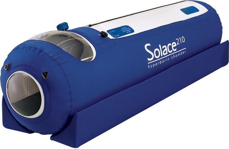 Are The Hyperbaric Oxygen Tanks In Mississauga Beneficial?