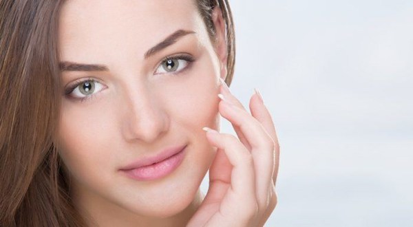 Simple Tips To Care For Your Skin