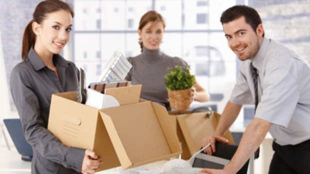 Why Hire Professional Removals Services In Northwood