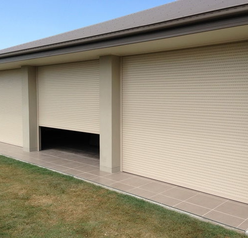 Can You Benefit from External Shutters