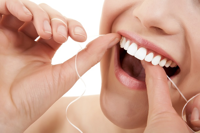 Dental Implants- An Improved Way To Support Your Teeth!
