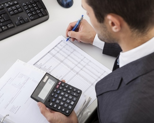 Qualities Every Financial Analysts Must Have