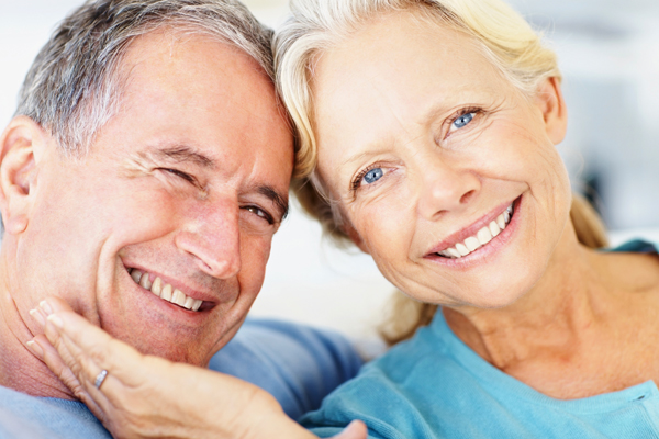 How Dental Implants Support Your Jaw Bone Of Missing Teeth