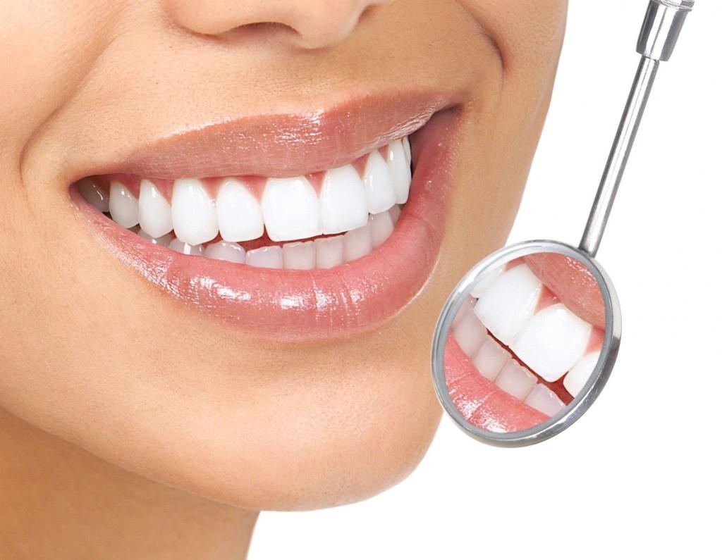 gum-disease-1024x795