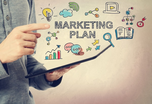 Simple But Important Marketing Techniques For Your Business