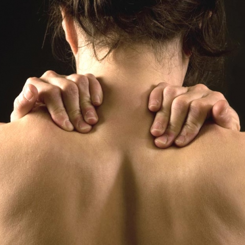 Things You Should Avoid Doing With Chronic Pain