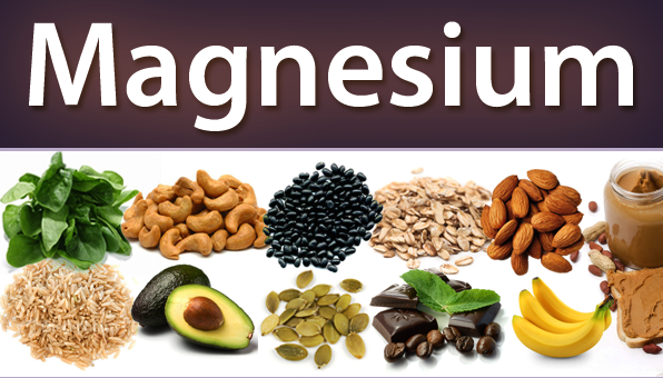 What Is Magnesium and Why Is It Important?