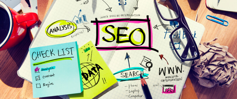 Best SEO Practices To Grow Your Business