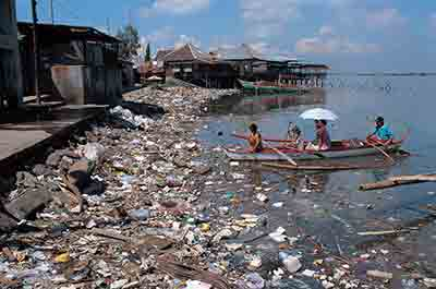 adverse-effects-of-water-pollution