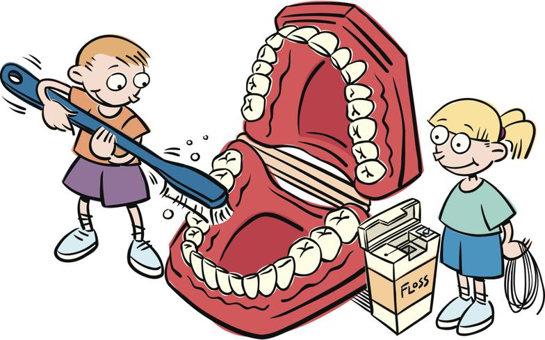 Battersea Dental Surgery