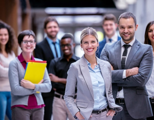 Taking The Onus Of Performing Highly Effective Leadership Teams
