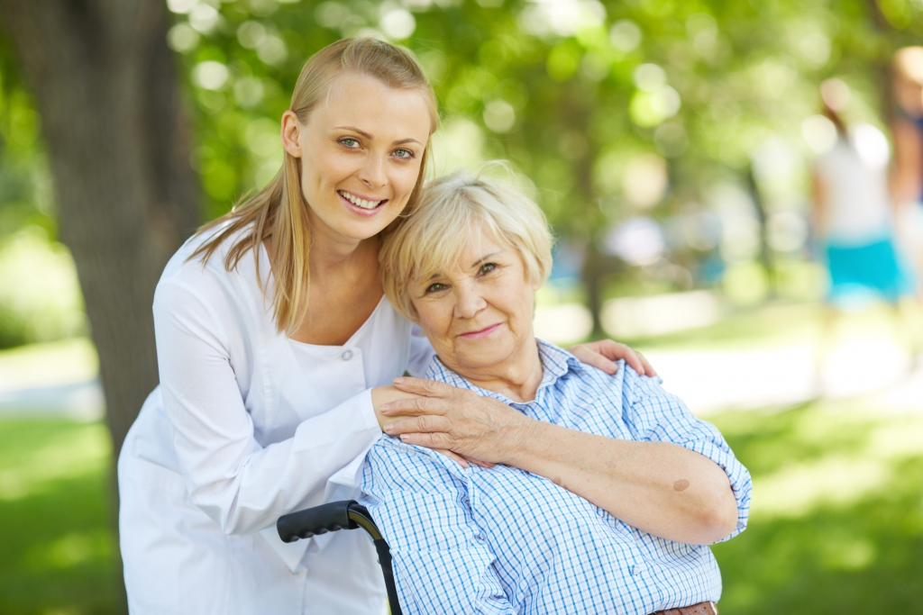 Know The Basics Of 24 Hour Care Service At Home