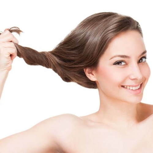 Top Most Effective Tips For Healthy Hair
