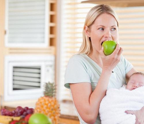 Prenatal Care Tips
