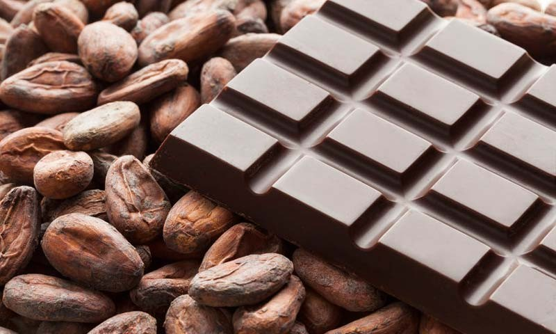 Find How Chocolates Have Become The Perfect Gift