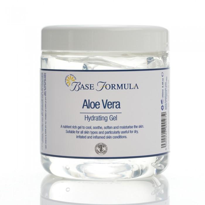 Top 5 Proven Benefits Of Aloe Vera Gels For Skin