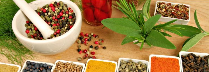 3 Tips To Consider Before You Buy Ayurvedic Products Online