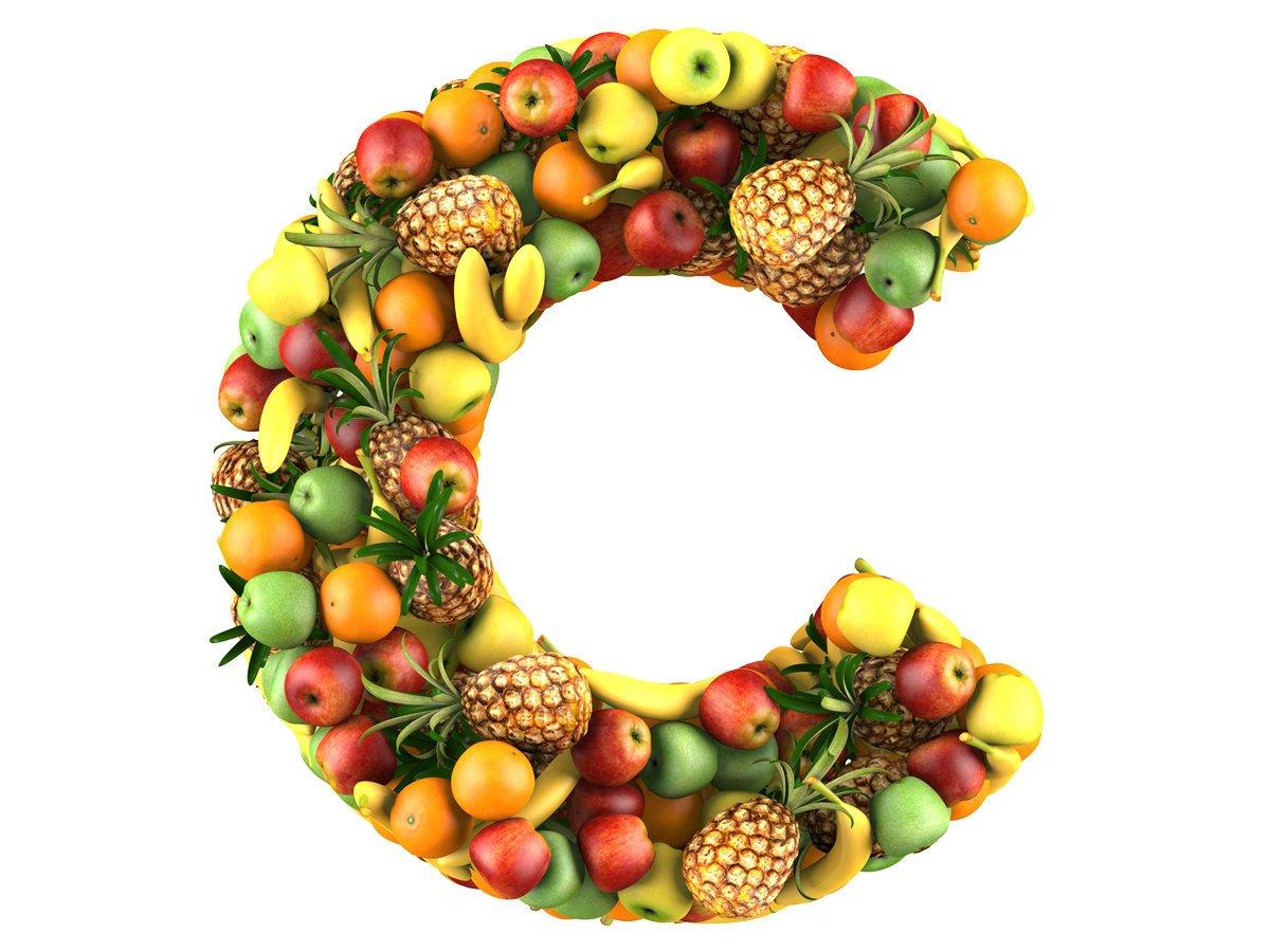 Hasil gambar untuk vitamin c