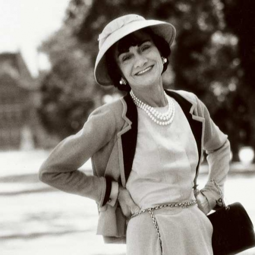 Unknown facts about the founder of Chanel – Coco Chanel