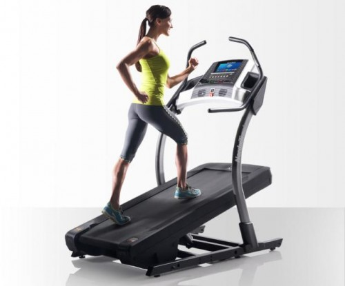 Why Should You Know about  FreeStride Trainer FS7i Elliptical?