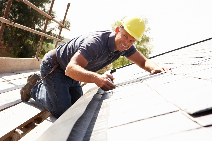 How To Know Which Roof Repair Professional Is Best For You?