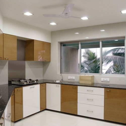 Tips To Maintain Your Exhaust Fan In The Kitchen?