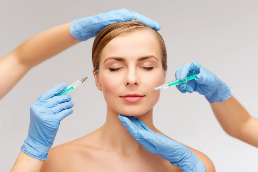 Restore Your Young Looks With Affordable Plastic Surgery Treatments