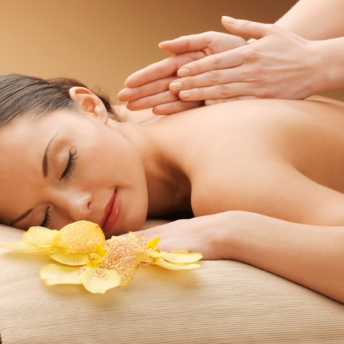The Benefits Of A Remedial Massage In Melbourne