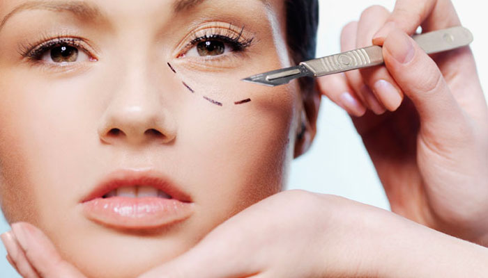 Restore Your Young Looks With Affordable Plastic Surgery Treatments…