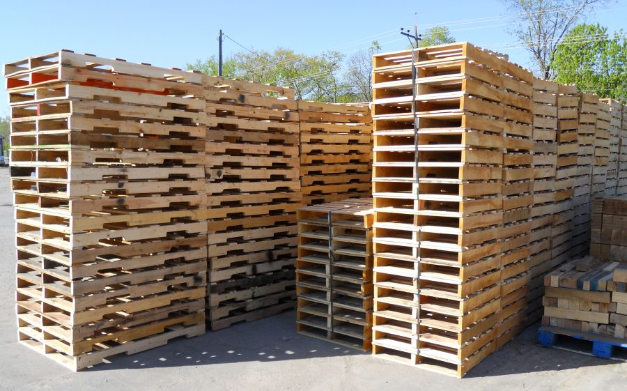 Deliver Pallets To Bulgaria And Enjoy Unlimited Benefits