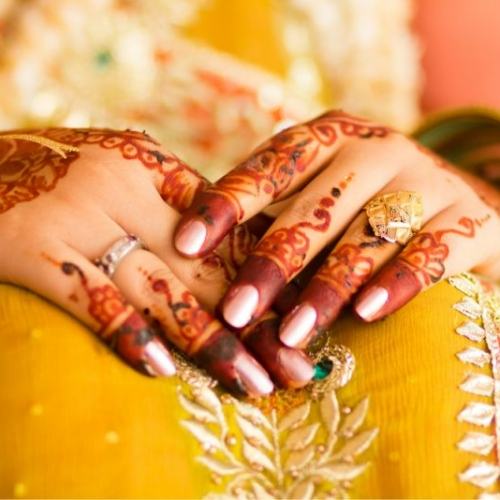 A Lot Of Wedding Venue Options Available In Mumbai