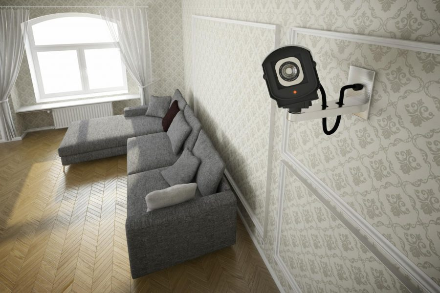 Things To Know You Buy Home Security Camera Systems