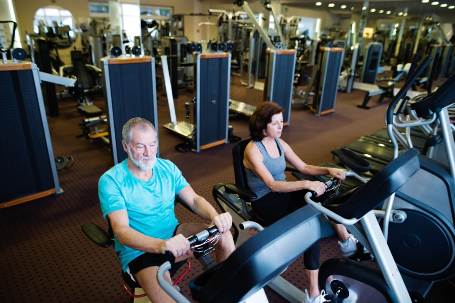 How Reading Recumbent Exercise Bike Reviews Can Be So Useful To You