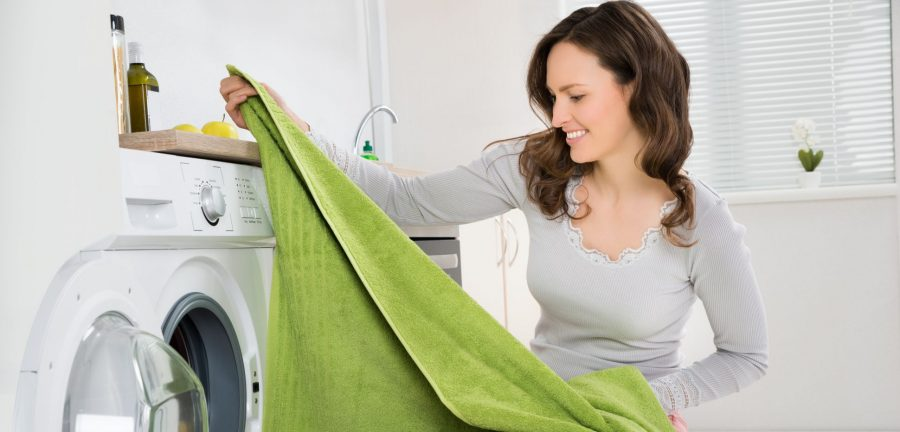 Tips For Extending The Life Of Your Washing Machine