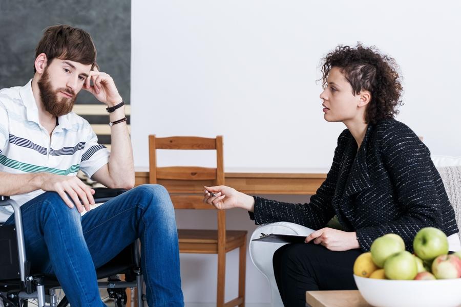 Why Understanding Psychiatric Health Is Vital