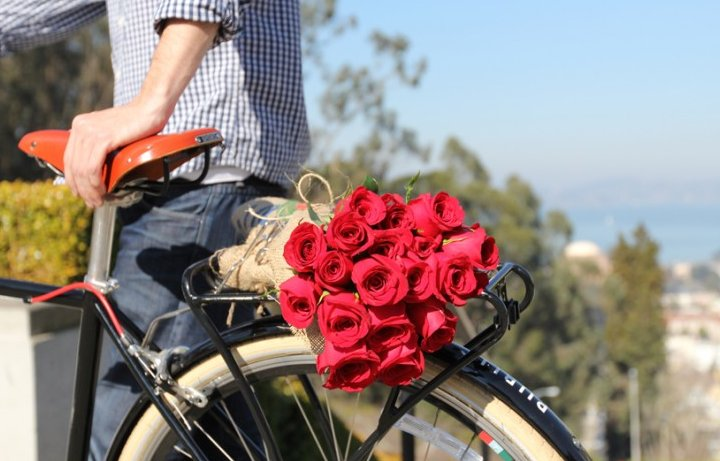 The Most Excellent Flower Delivery Services Online In Noida